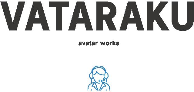 VATARAKU