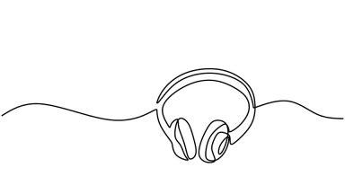 聞くより聴くが効く